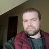 Ivan, 39, г.Киев