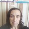 Людмила, 34, г.Боковская