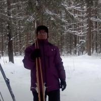 геннадий елонов, 63 года, Скорпион, Санкт-Петербург