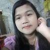 dinda chaya bulan, 26, г.Джакарта