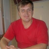 Альберт, 49 лет, Овен, Иркутск