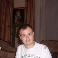 АНТОН, 31 год, Близнецы, Екатеринбург