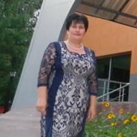 Людмила, 47 лет, Рыбы, Белорецк