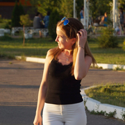 Di 28 Ульяновск