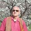 Леван, 59, г.Тбилиси