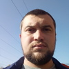 роман, 29, г.Харьков