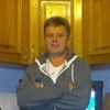 Anatoliy, 56, Kanev