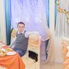 Олег, 27, г.Киров (Кировская обл.)