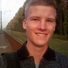 Александр, 21, г.Береза
