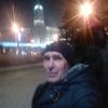 Игорь, 57, г.Петропавловск-Камчатский