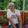 Dmitri, 35, Йыгева