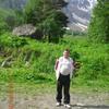 Владимир, 63, г.Ейск