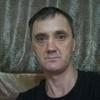 Евгений, 43, г.Находка (Приморский край)