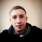 Денис 27 Краснотурьинск