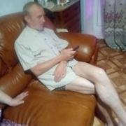 Настя 43 Красноярск