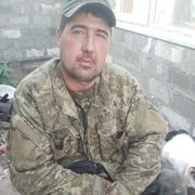 Иван 37 Киев