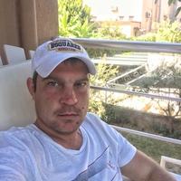 Алексей, 35 лет, Овен, Ростов-на-Дону