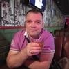 Jon, 40, г.Житомир