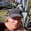 Павел, 55, г.Весёлое