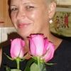 НАТАЛИЯ, 49, г.Марьина Горка