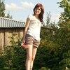 Shilanya, 37, г.Муром