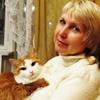 Ольга, 60, г.Краснотурьинск