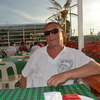 Dmitriy, 48, Uzhur
