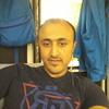 Фархад, 32, г.Воронеж