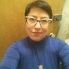наташа, 40, г.Волноваха