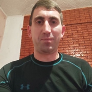 Ruslan Racu 35 Орхей