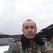 Марат 49 Томск