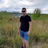 VIKTOR, 24, г.Киров