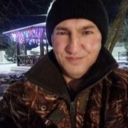 Николай 49 лет (Стрелец) Измаил