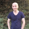 Анатолий, 34, г.Острогожск
