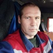 Дима 42 Белово