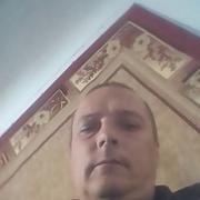 Знакомства в Каргаполье с пользователем Павел 44 года (Рыбы)