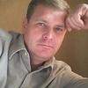 Сергей, 40, г.Апостолово