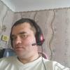Рустам, 42, г.Александрия