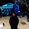 Aleksey, 29, Druzhkovka