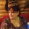 ЕЛЕНА, 49, г.Старый Оскол