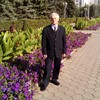 Александр Акулов, 58, г.Оренбург