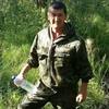 Болат, 51, г.Усть-Каменогорск
