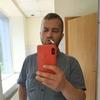 Jekka Yametz, 37, г.Каменское
