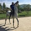 Самат, 33, г.Алматы́