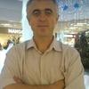 марик, 46, г.Анапа