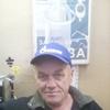 Андрей, 57, г.Астрахань
