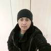 Habibulla, 25, г.Екатеринбург
