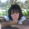 Эля, 55, г.Луцк