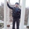 Влад, 28, г.Коростень