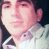 Узейир, 28, г.Сургут